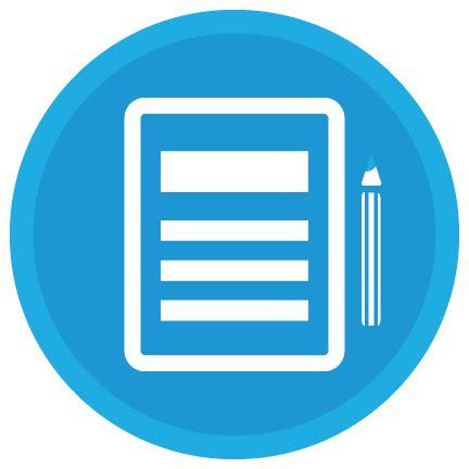 How to Write a Proposal Essay ABC Essayscom